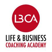 Life- und Business-Coachingausbildung