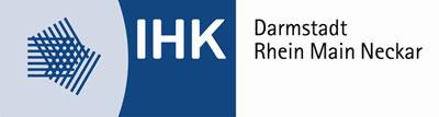 Coachingausbildungen IHK Life Coach und Business Coach Coachgingausbildungen IHK