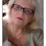 Coachingausbildung Gastdozenting Brigitte Hilscher- systemisches Aufstellen