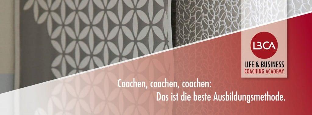 Coachingausbildungen IHK Life Coach und Business Coach Coachingausbildung IHK zum Life - und Business Coach, Business Coaching Frankfurt