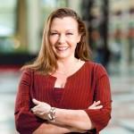 Ilona-Lindenau Business-Coach, Leiterin der Coachingausbildung IHK an der LIfe & Business Coaching Academy in Frankfurt, Rednerin, Top 100 Keynote Speaker