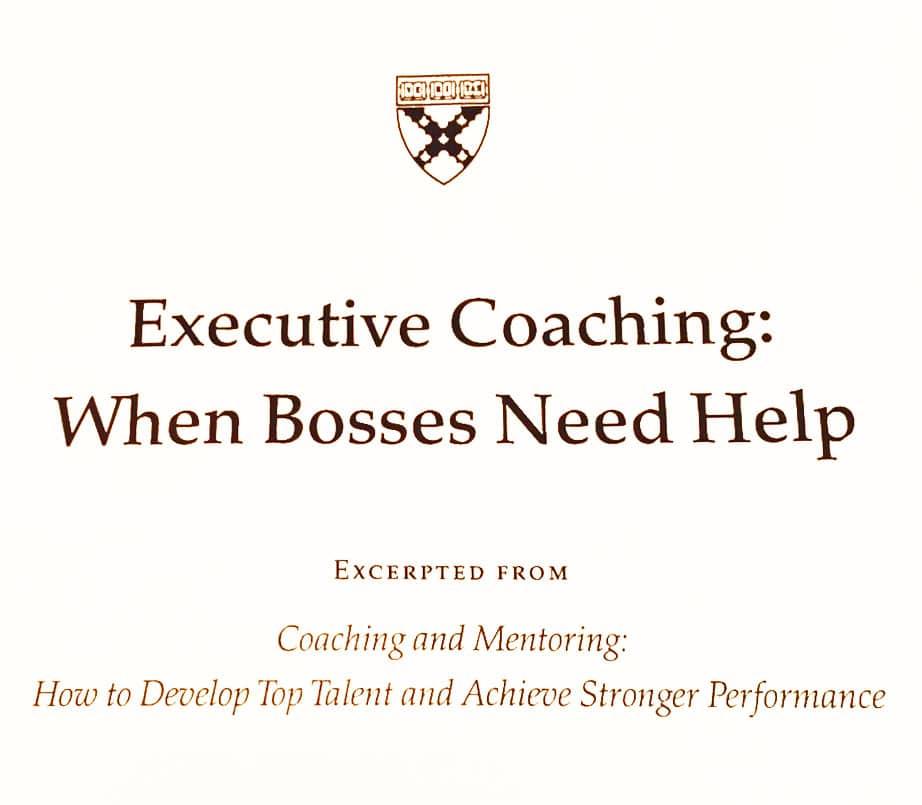 Führungskräfte-Coaching, executive-Coaching, leadership- coaching,
