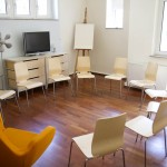BusinessCoaching Frankfurt Impressionen, Business Coaching Frankfurt- Coachingausbildung Life- und Business Coach