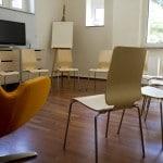 BusinessCoaching Frankfurt Impressionen Life- und Business Coach
