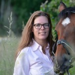 Coachingausbildung mit IHK Zertifikat Business Coaching Friederike Anslinger-Wolf