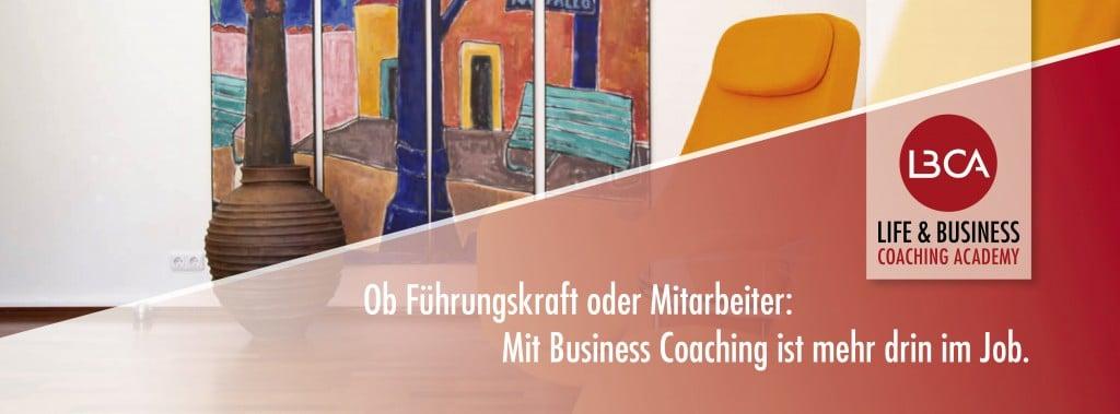 Business Coaching Frankfurt und Coachingausbildung - Führungskräfte Coaching