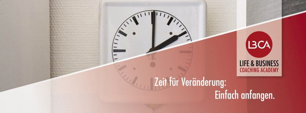 Coachingausbildungen IHK Termine Business Coaching Frankfurt und Coachingausbildung - Jetzt beginnen