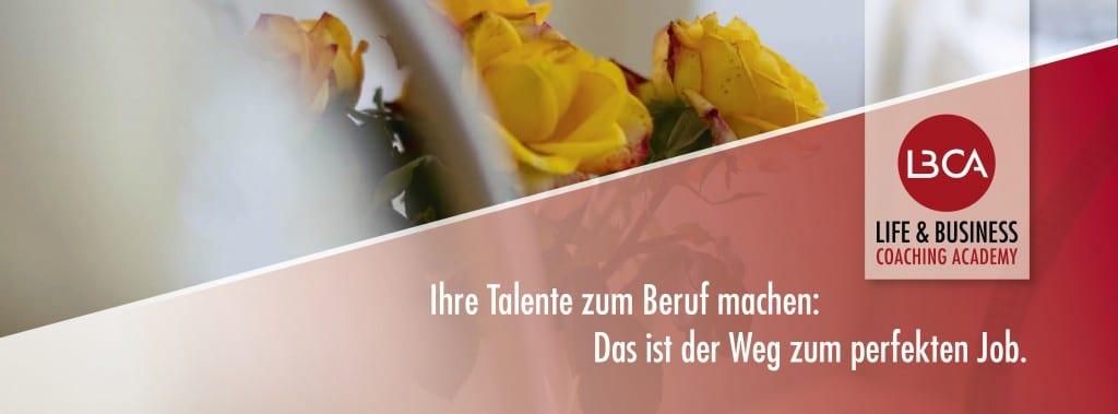 Life & Business Coach Ausbildungsinhalte Business Coaching Frankfurt - Bewerbungstrainig und Berufsfindung Coaching- Talente